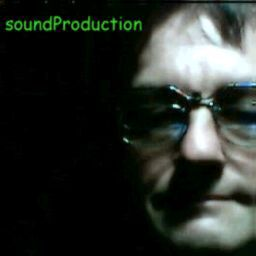 soundproduction
